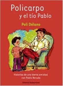 Policarpo y el tío Pablo. Relatos Poli Délano
