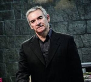 Arturo Infante