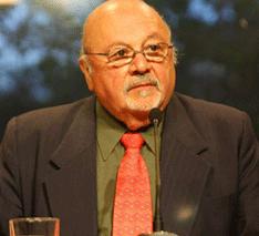 Eduardo Contreras M.