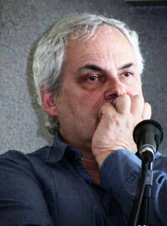 Reynaldo Lacámara